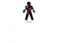 hpollino.free.fr