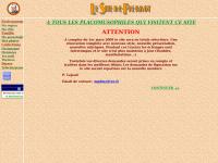 pleje.free.fr