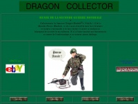 dragoncollector.free.fr
