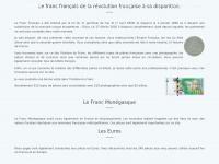 franc.francais.free.fr
