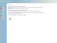 pieceseuro.free.fr