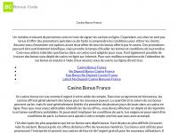 numis-media.fr