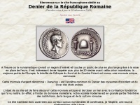 numisfrance.free.fr