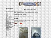 zippomaniac.free.fr