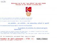 michel34.rossignol.free.fr