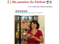 isabelle.giffard.free.fr
