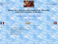 bertrand.dippe.free.fr