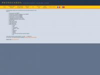 telecarte.free.fr