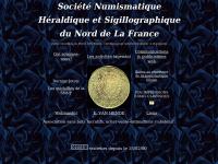 numisnord.free.fr