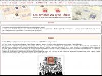 1f50bersier.free.fr