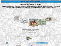 histoiresdetimbres.free.fr