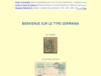 hs31.free.fr