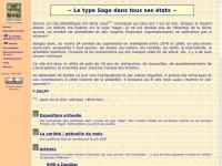 Typesage.fr