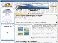 philateliedestaaf.fr