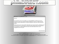 philadirect.free.fr