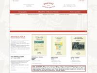 roumet-hp.fr