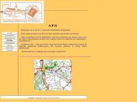 apg.jargeau.free.fr
