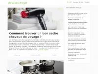 philatelic-frog.fr