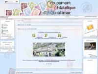gpm26.free.fr