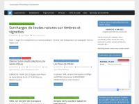 aps-web.fr