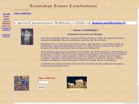 jeunescastelfortains.free.fr