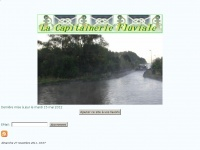 Capitainerie.fluvial.free.fr