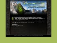 mannaheim.free.fr