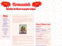 ultimalicia.free.fr