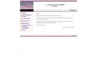 bxclub.free.fr