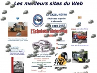 maryvonne.gres1.free.fr
