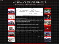 activaclubfrance.free.fr