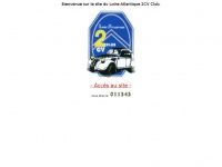 2cvclub44.free.fr