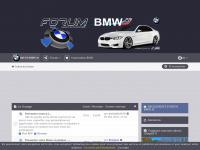 forum-bmw.fr