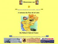 mcdfpaysdelaloire.free.fr