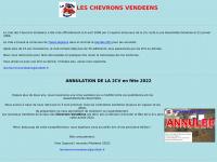 Chevrons.vendeens.free.fr