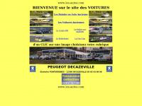 lerally.free.fr