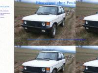 feubeu.free.fr