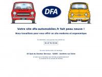 dfa-automobile.fr