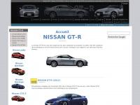 nissan.gtr.free.fr