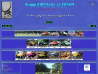 forum.buggy.buffalo.free.fr