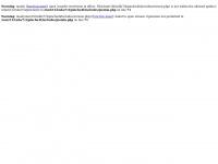 pinche4l.free.fr