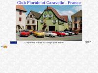vernizeau.denis.free.fr