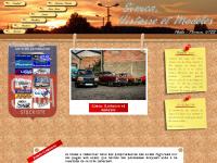 webmaster.simca.free.fr