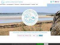 la-croez-villieu.com