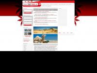 federal-hotel-tunisie.com