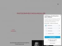 photosmose.com