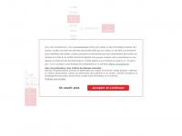 diapasonmag.fr