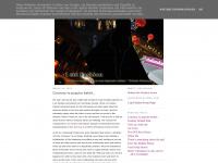 iamfashion.blogspot.com