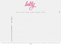 leblogdebetty.com
