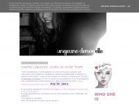 unejeune-demoiselle.blogspot.com